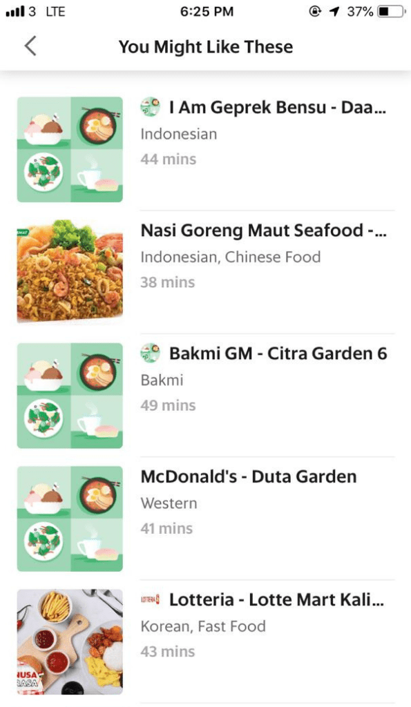 GrabFood McDonalds (7).png
