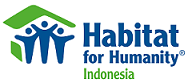 Habitat for Humanity Indonesia