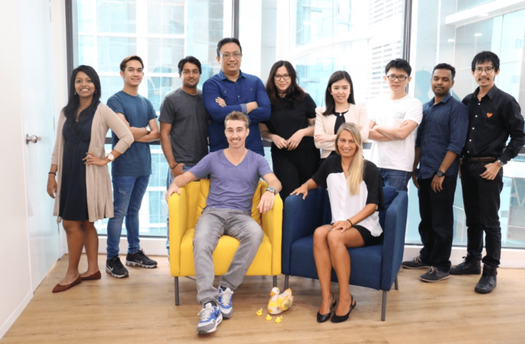 high-quality-photo-saleduck-asia-team.png