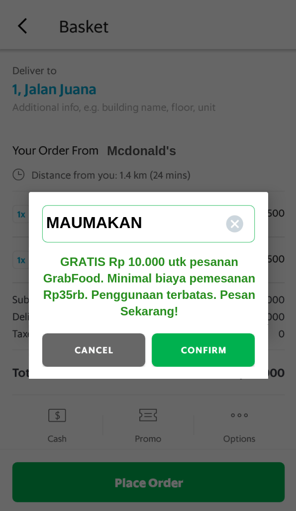 GrabFood McDonalds.png