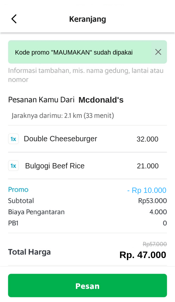 GrabFood McDonalds (1).png