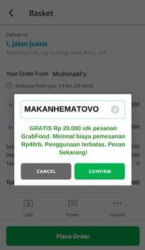 Н—žð—¼ð—±ð—² Н—©ð—¼ð˜'𝗰𝗵𝗲𝗿 Mcdonald S 10 Promo Diskon Indonesia Desember 2020