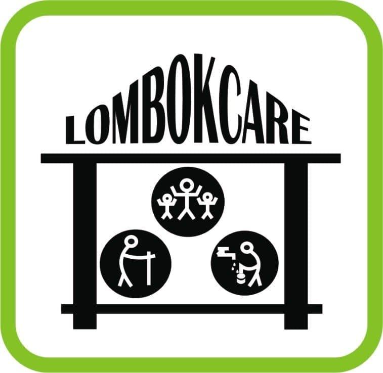 Yayasan Lombok Care