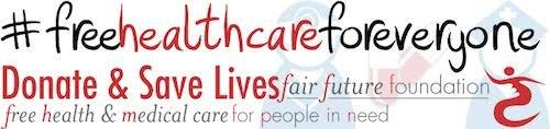 Fair Future Foundation - Bali Sari Community