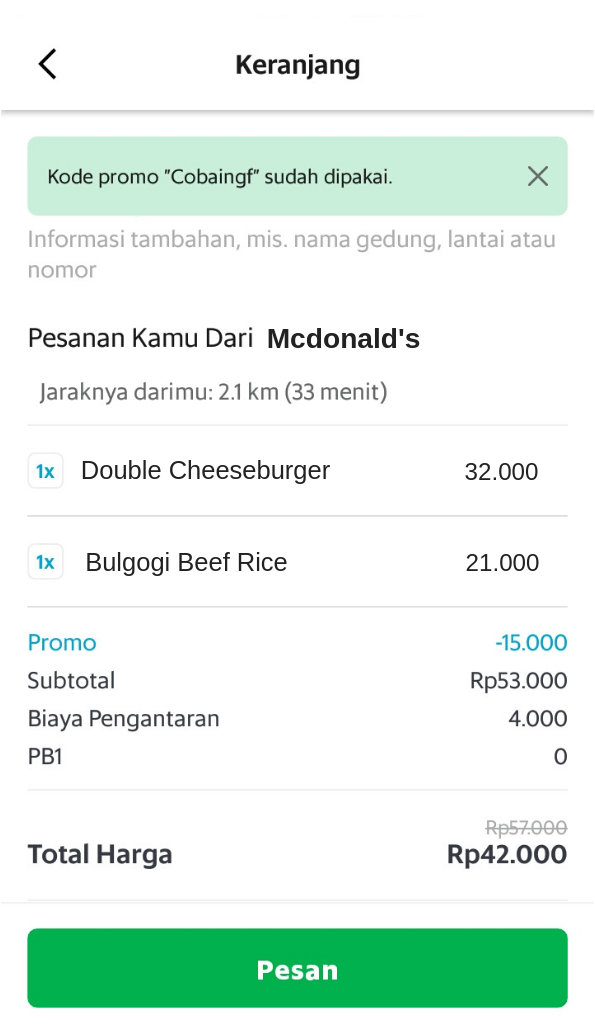 GrabFood McDonalds (4).png