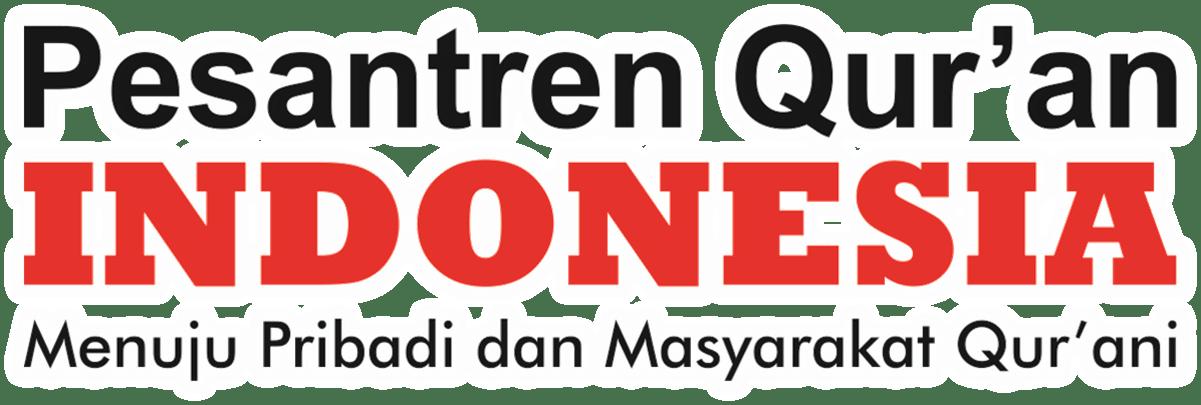 Pesantren Qur'an Indonesia