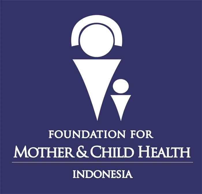 Foundation For Mother & Child Health Indonesia
