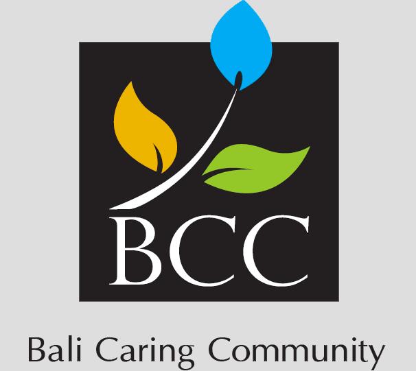 Bali Caring Community (BCC)