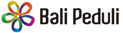 Yayasan Bali Peduli
