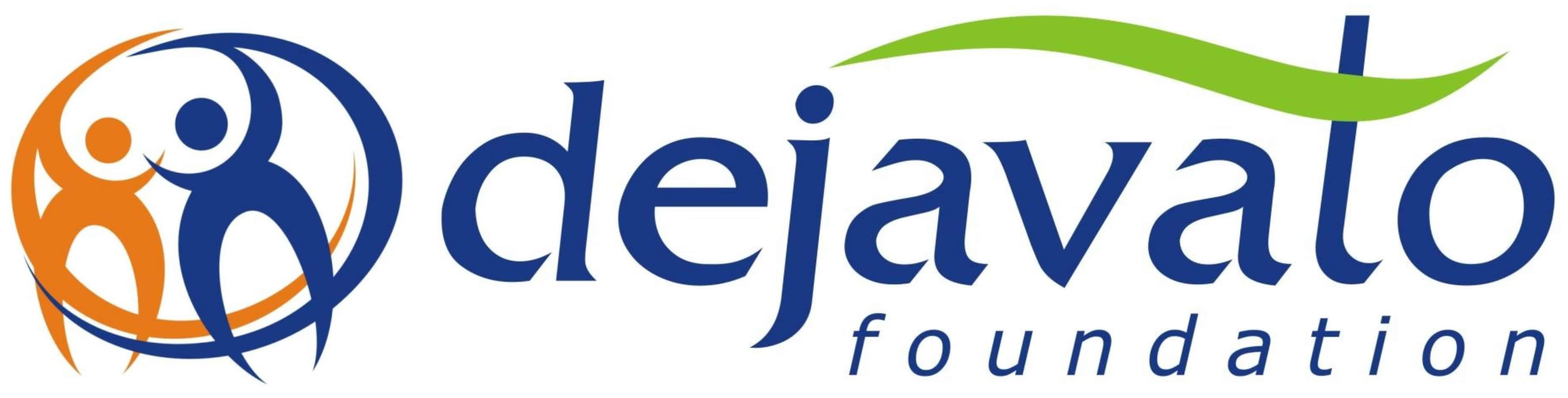 Dejavato Foundation