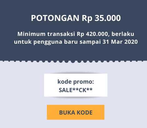 Н—£ð—¿ð—¼ð—ºð—¼ Н—–𝗼𝗱𝗲 Klook Rp 35 500 Promo Diskon Indonesia Desember 2020