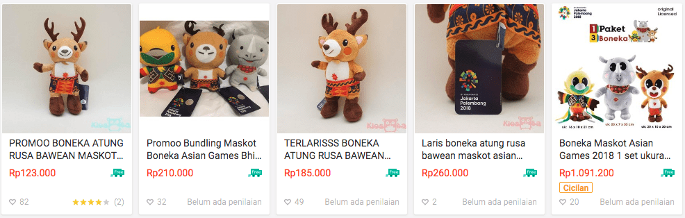 Shopee Saleduck.png