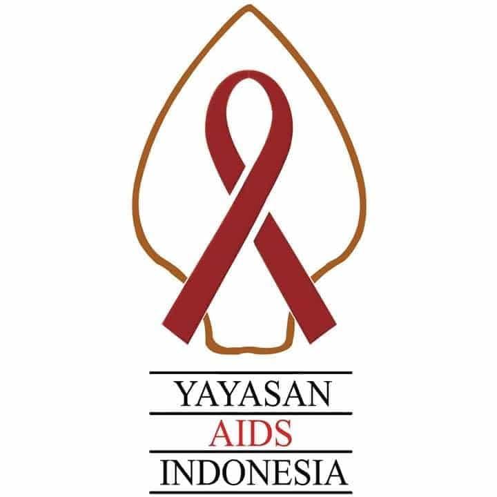 Yayasan AIDS Indonesia