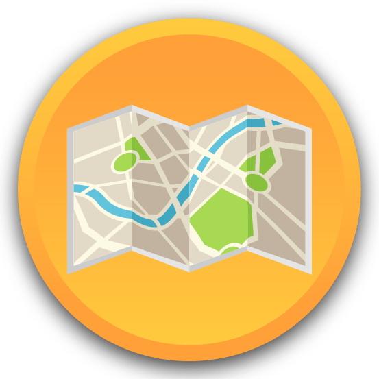 MAP icon-02.png
