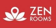 ZenRooms