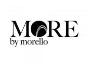 MORE by Morello