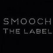 Smooch The Label
