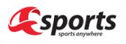 Asports
