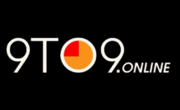 9TO9 Online