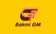 Bakmi GM