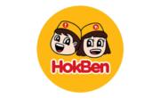 HokBen