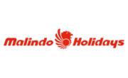 Malindo Holidays