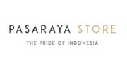 Pasaraya Store