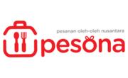 Pesona Nusantara