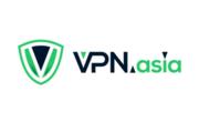 VPN Asia