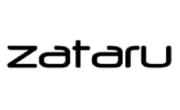 Zataru