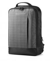 HP Slim Backpack