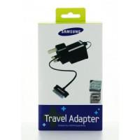 Travel Adaptor SAMSUNG for Tablet (5V-2A)