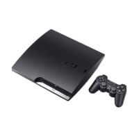 SONY Playstation 3 CFW [500 GB] 2 Stick