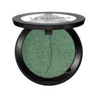 Sephora Collection Colorful Eyeshadow 2.0