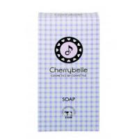 CherryBelle Cherrybelle Soap Bar (1pc)